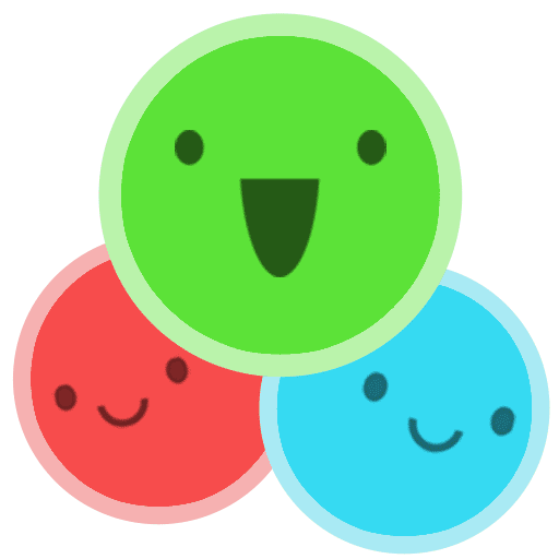 Poly Path apk