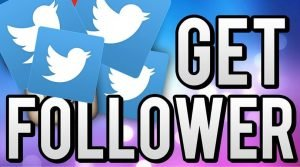 get unlimited followers on twitter