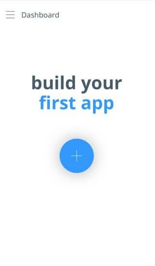 Create your Android App without coding