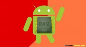increase RAM in Android phone