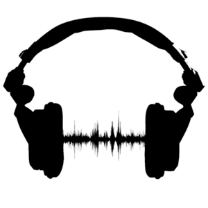 download any language song in one click