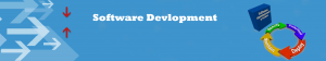 best software development blog