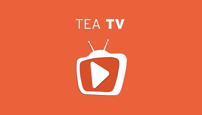 download teatv apk latest version