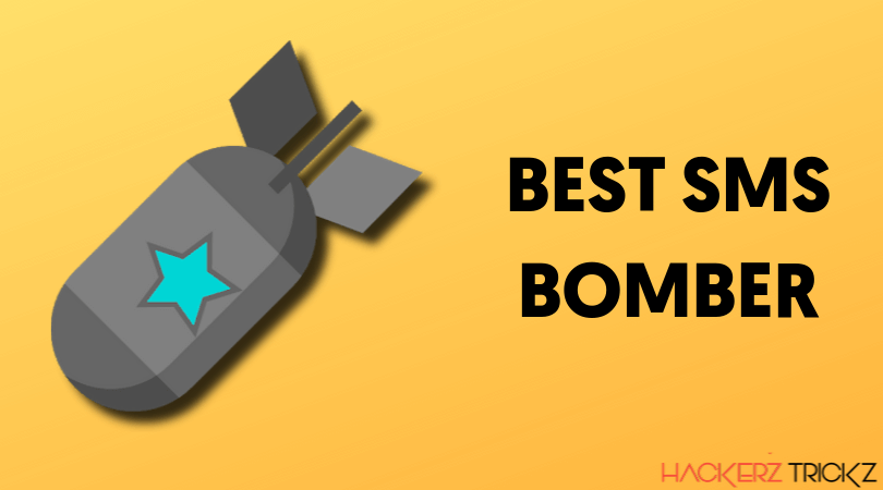 Turbo Bomber apk