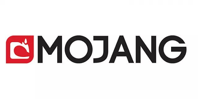 best products of mojang
