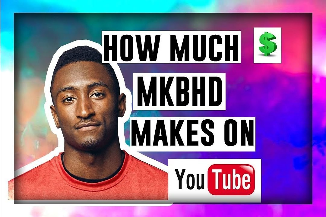 mkbh net worth
