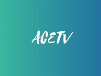 AceTv Apk, download movies & tv shows for free