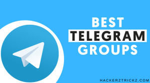 Best Telegram Groups links to join