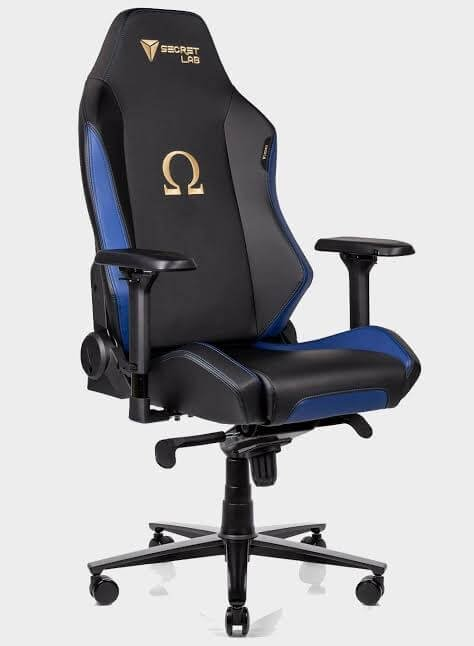 Surprising Save 135 On Our Favorite Gaming Chair For Black Friday Gmtry Best Dining Table And Chair Ideas Images Gmtryco
