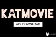 katmovie apk download