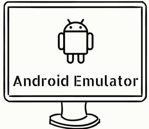 Android-Emulator