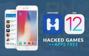 Install HipStore on iPhone/iPad | Download HipStore For iOS