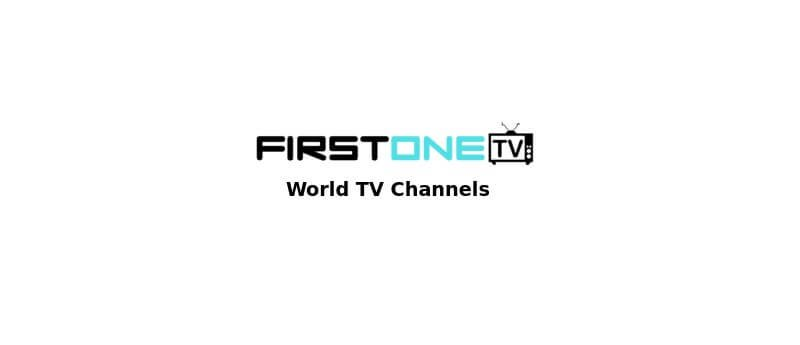 download firtsone-tv apk latest version
