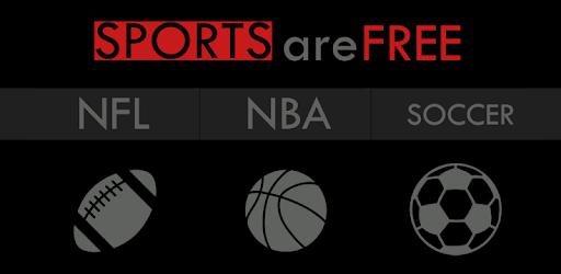 download sportsarefree xyz apk