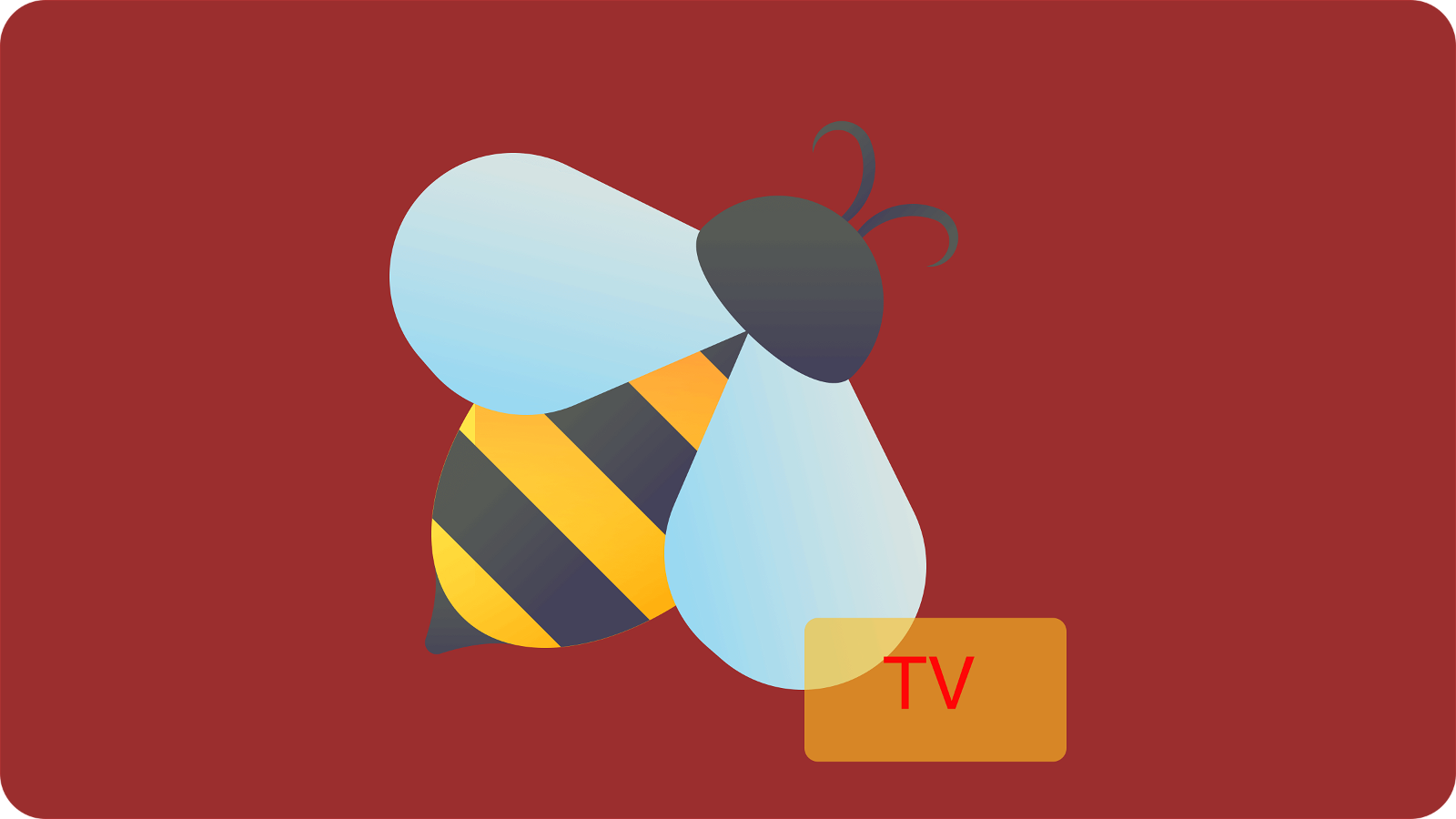 beemovie apk download