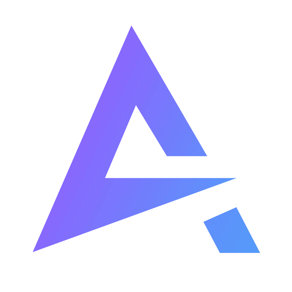 Anyme Apk Download latest version