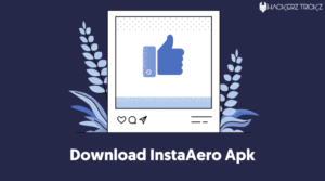 Download InstaAero Apk