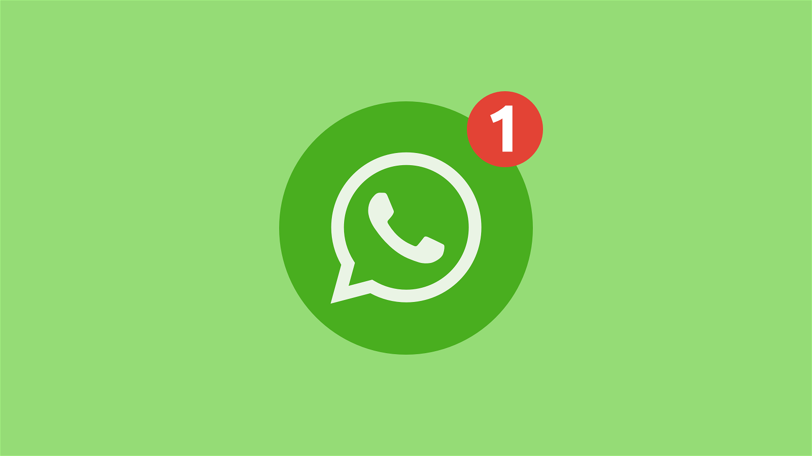 whatsapp multiple device support