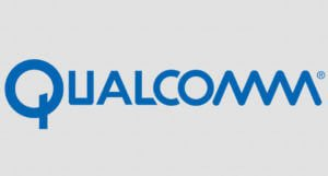 qualcomm dsp chips affected by 400 vulnerabilities