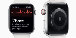 Apple Watch 6 Could Get This Critical Life-Saving Feature