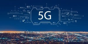 White House announces spectrum auction to fuel 5G growth