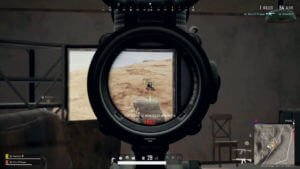 college student shoots himself after quarrel with family over pubg