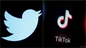 Twitter Expressed Interest in Buying Tiktok's Us Operations