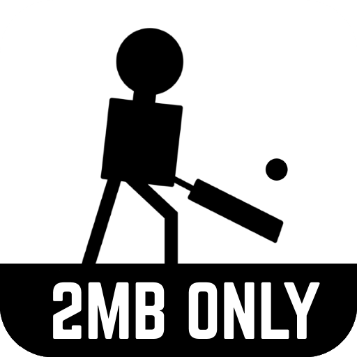 best android games below 2mb