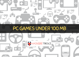 PC games under 100 MB (1)