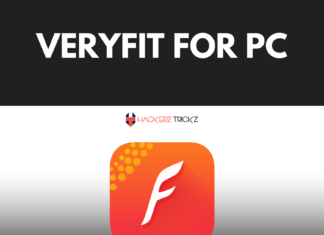download Veryfit for pc
