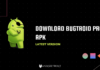 Bugtroid Pro Apk Download