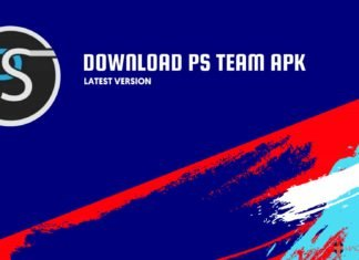 Download PS Team APK