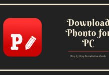 Phonto for PC Download