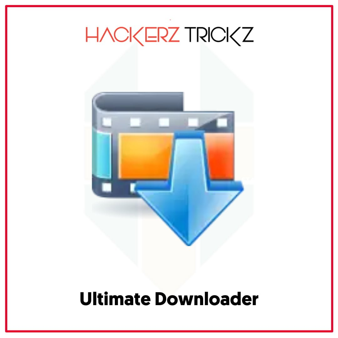 List of Top 10 Free Movie Downloader for PC