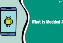 What is Modded Apk